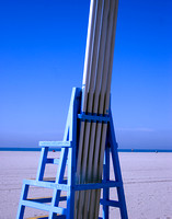 Abstract Fine Art  and Landscape Photography available from Venice Beach, California