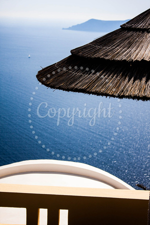 Fine art Photography in Greece and The Greek Isles