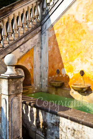 Italian Landscape and Fine Art Photography from Amalfi, Liguria, Lombardy, Umbria, Rome, Venice and Tuscany