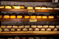 Breads and Bakeries of Southern Tuscany
