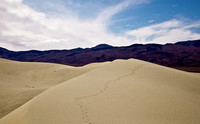 National Park Photography - Landscape and Fine Art Photography from Death Valley