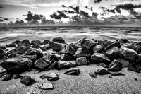 Black and White - Abstract Fine Art  and Landscape Photography available from South Florida