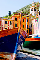 Photography from Cinque Terre