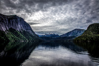 National Park Photography - Landscape and Fine Art Photography from Alaska